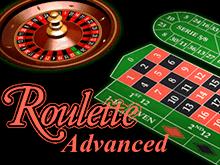 Roulette Advanced на реальные деньги в казино Вулкан